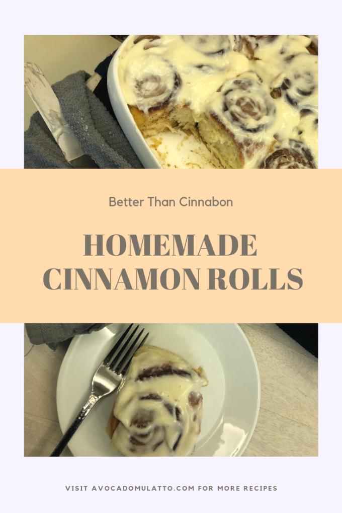Homemade cinnamon rolls.png